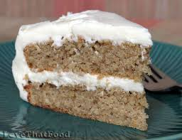 Pumpkin Cake Paula Deen by Download Recipe For Applesauce Cake Food Photos