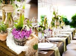 This Is Spring Table Decor Photos Dining Room Centerpieces
