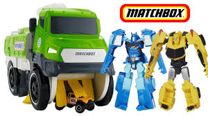 Matchbox Transformer Truck - Truck Pictures Matchbox Big Rig Buddies Scrap Yard Adventure Playset Review Real Workin Talking Garbage Truck Mr Dusty Toysrus Gift Idea Wvol Friction Powered Only 824 Amazoncom Sweep N Keep Toys Games Mattel Stinky The Kids Interactive Sing The Walmartcom Salvage Transformers Rescue Stinky Garbage Truck In Blyth Northumberland Gumtree Hobbies Tv Movie Character Find Target Best In Word 2017