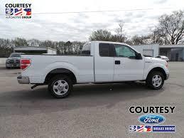100 Baton Rouge Cars Trucks Craigslist Used Vehicles For Sale At Courtesy Ford Breaux Bridge In Lafayette LA