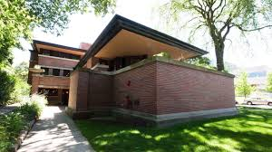 Robie House | Ten Buildings That Changed America | WTTW Chicago Home Design Robb Report Building Materials Products And News For Milky62studio Dreamhomedesign Khabarsnet Interior Android Apps On Google Play Fixer Uppers Tiny House In Waco Texas Great Small Jasa Arsitek Desain Rumah Dan Kontraktor Photos Latter On Together With Com Photo Pic Solar Panels Inhabitat Green Innovation Architecture Colonial Style Kerala Plans 2618 Kids Room Inspiration Ideas Image Gambar Idaman
