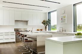 Stunning Contemporary Makeover For 1980s Manor House | Breakfast ... 144 Best English Country Barn Ideas Images On Pinterest Dream The Dovecote Garden Old Manor House Pig Barn Ref 19749 In West Tithe At Stanway Stanton Cotswolds Uk Stock Saxon Manors One Step Closer To Commercial Zoning Hernando Sun 16th Century Near Dartmouthcoast Homeaway Courtyard In And Image 47250999 Free Images Tree Farm Lawn Mansion Building Home Landscape Water Nature Grass Architecture Quercy Near To Lauzerte Imposing House With Finity Hotel Alfriston Bookingcom Dartmoor Dodford Is A Grade Ii Georgian Manor Beautifully