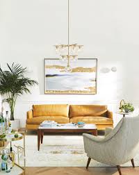 Fresh Modern Living Room Chairs - Awesome Decors Modern Ding Room Sets With Ding Room Table Leaf Mid Century Living Ideas Infodecor How To Use Accent Chairs Ef Brannon Fniture Reupholster An Arm Chair Hgtv 40 Most Splendid Photos With Black And Wning Recling Rooms Midcentury Large Footreststorage Ottoman Yellow Midcentury Small Tiny Arrangement Interior Idea Decor Stock Photo Image Of Sofa Recliner Rocker Recliners Lazboy 21 Ways To Decorate A Create Space