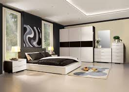 100 Modern Home Interior Ideas Design Bedroom Bedroom Designs M 4438