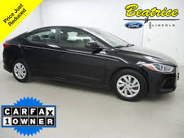 Used Hyundai Elantra For Sale Lincoln, NE - CarGurus Craigslist Tupelo Ms Cars Trucks And Vans Used Vehicles For Cash Omaha Ne Sell Your Junk Car The Clunker Junker 1923 Ford T Bucket Sale On Classiccarscom Council Bluffs Iowa F150 Chevrolet Apache Classics Autotrader How To Start Own Trucking Business Movers Delivery Service Mason City For Maui Best 2018 Steamboat Springs Rockies Co Junkyard Find 1992 Beretta Gt Truth About Toyota 4runner Cargurus Gretna Auto Outlet