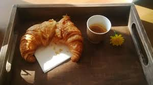 Create Meme Nyama Croissant