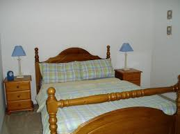 Diy Bedroom Da©cor And Furniture Ideas Anyone Can Try Image