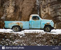A Blue 1949 Studebaker 2R15 Pickup Truck In An Old Quarry, East Of ... Autolirate 1949 34 Ton Studebaker Buy Fender Custom Shop Fat 50s Ratocaster Pickups Shop Every Super Line Pickup Heavy Duty Truck Orig Sales Champion Wikipedia 1947 M5 For Sale 87532 Mcg In Taylor Tx Atx Car Pictures Real Pics 1951 Near Thousand Oaks California 91360 Truck Radio In Paradise 1952 2r5 Vintage Cars Trucks Searcy Ar Slammedstepside 1950 2r Series Specs Photos For Sale