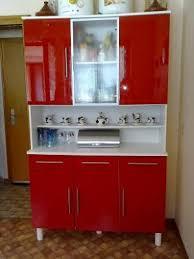 meuble cuisine vaisselier meuble de cuisine conforama 4 joli vaisselier buffet 233tat neuf