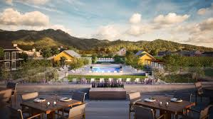100 Resorts Near Page Az Four Seasons Hotels And Luxury Hotels Four Seasons