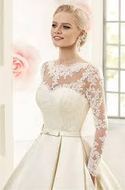 bridess women u0027s 2016 winter open back wedding dress with lace long