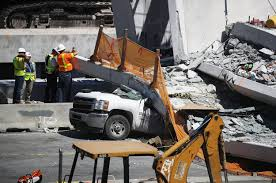Family Of Truck Driver Killed In Florida Bridge Collapse Sues Builders Lets Check Out How Hiring A Semi Truck Accident Attorney In Miami Tire Cases Car Lawyers Halpern Santos Pinkert Lawyer Coral Gables South Motor Vehicle Accidents Category Archives Page 2 Of 14 Dump Truck Driver Fell Asleep Behind Wheel Before Who Is Liable If Youre Injured To Get A Report In Fl Personal Injury Attorneys Gallardo Law Firm The Borrow At Morgan An Auto 5 Ways Pay Your Medical Bills
