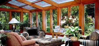 four seasons sunrooms 盪 of northwest indiana screen porches
