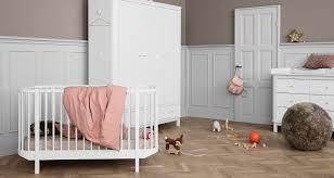 einrichtungsideen fürs babyzimmer 10 tipps vom profi