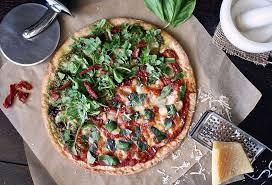 cours de cuisine pour c ibataire plazza pizza restaurant italien pizzéria ambérieu en bugey