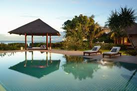 100 Aman Resort Amanpulo S 25 Years Of Pulo The Hedonist Magazine