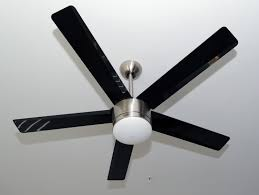 most expensive ceiling fans for cooling department of energy 9