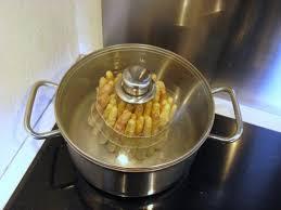 cuisine asperge asperges comment les choisir comment les cuire