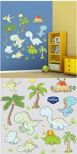 fathead baby wall decor 30 things for the child who dinosaurs different types