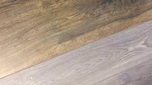 Formaldehyde In Laminate Flooring Brands by Some Laminate Floors Emit Formaldehyde Consumer Reports Ctv
