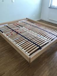 nolte betten schlafzimmer möbel gebraucht kaufen in