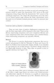 Dresser Roots Blowers Compressors by 23219 Compressor Handbook Principles And Practice