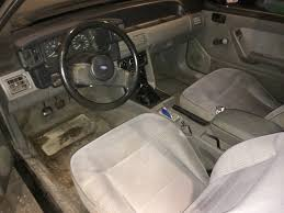 How To Restore A Fox Body Mustang Interior - FoxStang.com 2016 2018 Chevy Silverado Custom Interior Replacement Leather Newecustom On Twitter Check Custom Ideas For Truck Scania Hot Rod Door Panel Design Ideas Rlfewithceliacdiasecom Food Truck Kitchen With Apna Vijay Taxak 3 Trucks Dash Kits Kit 2005 Chevrolet Tahoe Cargo Subwoofer Box 003 Lowrider All Of 7387 And Gmc Special Edition Pickup Part I Amazoncom Ledglow 4pc Multicolor Led Car Underdash 33 Factory Five Racing 1953 Truckthe Third Act 10 Modifications Upgrades Every New Ram 1500 Owner Should Buy