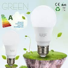 discount china wholesale high power saving light ac 85 265v e27