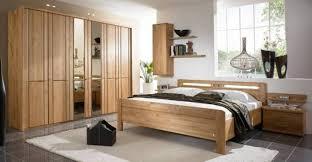 robuste schlafzimmermöbel aliano aus erle haus deko