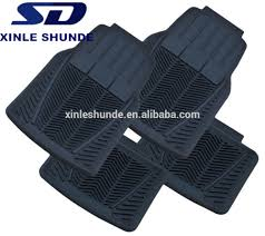 Oxgord Tactical Floor Mats by China Rubber Auto Floor Mat China Rubber Auto Floor Mat