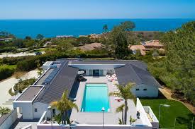 100 Seaside Home La Jolla 2608 Crown Crest Ln CA Cathy Clamp