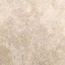 Valencia Scabos Travertine Tile by Travertine Emser Tile