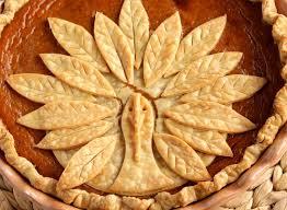 Muirhead Pecan Pumpkin Butter Dip Recipe by Adorable Turkey Crust Pumpkin Pie Recipe Pumpkin Pies Crusts