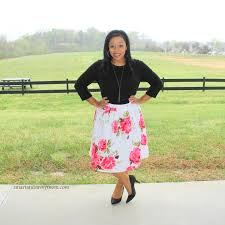 Smart And Savvy Mom Best 25 Denim Skirt Midi Ideas On Pinterest Midi Casual Nineties Dressbarn Skirt 90s Womens Black Pink Dress Barn Customer Support Delivery And Brown Barn Brown Long Size 10 Skirts Size Petite Mother Of The Bride Drses Gowns Dillards Long Khaki Modest Denim Skirts Boot Purple Pencil Yes Humanoid Jersey Cave Peep Toe Bootie Shopping Pairing Tops With Femalefashionadvice