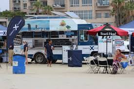 Celebrity Cruises Food Truck At ASICS World Series Of Beach ... Gilligans Beach Shack Food Truck Editorial Stock Photo Image Of Hempstead Plains Vintage Car Show Visitlongbeachnycom Long K1 Speed Discount Ticket Offer 43rd Toyota Grand Prix Ice Cream Truck Wraps Logos And Lettering Blog Food Trucks Archives Stuck At The Airport Raises Prices For Visitors After Record Year Ticket Popular Trucks Tasmania Lifestyle Discover Celebrity Cruises Asics World Series Heavys Best Soul In Tampa Fl Township Patrol Tacoma Graphics Coastal Sign La Cream Carts Question A Revolution In Fees Amid Upcoming Markets All Things Kita
