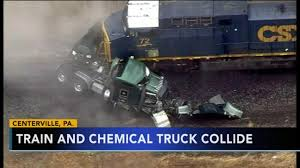 Train Accident | 6abc.com Train Carrying Gop Lawmakers To Policy Retreat Hits Garbage Truck Hook And Ladder Fire Vs Amtrak Fanatics Video Diesel Brothers Episode Four Recap Another Vs Semi Accident Klem 1410 Insane Footage Shows Slam Into Fedex On Tracks Nbc Bay Cause Of Train Semi Truck Crash In Stevens Point Still Under Crashes With Semitruck Aurora Oregonlivecom In Tow The Wins Bradenton Herald Trains Trucks Video Huffpost Collides Overpass Coquitlam News 1130 Hits Trailer Moving Local News Valdostadailytimescom