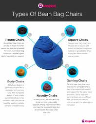 Top 10 Best Bean Bag Brands In India - Review & Buying Guide Welcome To Beanbagmart Home Bean Bag Mart Biggest Chair In The World Minimalist Interior Design Us 249 30 Offfootball Inflatable Sofa Air Soccer Football Self Portable Outdoor Garden Living Room Fniture Cornerin Soccers Fun Comfortable Sit And Relaxing Awb Comfybean Shape Bags Size Xxl Filled With Beans Filler Ccc Black Orange Buy Lazy Dude Store In Dhaka Bangladesh How Do I Select The Size Of A Bean Bag Much Beans Are Shop Regal In House Velvet 7 Kg Online Faux Leather