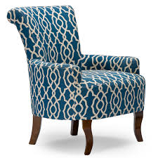 Baxton Studio Dixie Contemporary Fabric Armchair - Navy Blue ... Affordable Accent Chair Roundup Emily Henderson Ikea Ps Lmsk Swivel Chair Bluewhite I Want To Get This Best 25 And Ottoman Ideas On Pinterest Reading Room Bedroom Design Awesome Cool Chairs For Bedrooms Small Armchair Blue Living Room Sitting With Ottoman Chas Gray White Sesucker Pier 1 Imports Midcentury Tulip By Eero Saarinen For Unusual Inspiration Ideas And Striped Black White Stripes