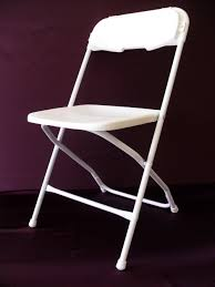 Samsonite Chair - White Thbsafc001 Samsonite Folding Chairs And Card Tables Usa Steel Folding Chair Padded Metal Amazoncom Fniture 2900 Series Fabric Fanback Case4 Gray Seat Polypropylene Black Back Frame Fourlegged Base 2200 Injection Mold Powder Coated Fourleg Event Rentals In Atlanta Kid White Miami Brown Chairs 497521050 2800 40 Burgundy