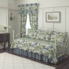 Daybed Bedding Daybed Covers forters Bed Sets