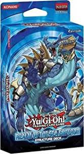Yugioh Monarch Structure Deck Ebay by Amazon Com Yugioh Emperor Of Darkness Eod English Structure Deck