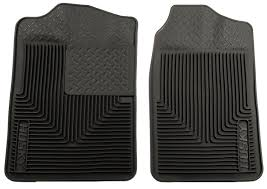 Husky Liners Heavy Duty Front Floor Mats | 1988-1998 Chevy/GMC C/K ... Top 8 Best Truck Floor Mats Nov2018 Picks And Guide Cute In 2007 2013 Gm 1500 Armor Heavy Duty Amazoncom Bdk Metallic Rubber For Car Suv New Nfl Pladelphia Eagles Front Steering Exclusive Truck Floor Mats Fits Mercedes Actros Mp3 Bm 0934 Auto Custom Carpets Essex Carpet All Weather Alterations All Wtherseason Heavy Abs Back Trunkcargo 3d Vinyl Flooring Of Floors The Saga Plasticolor For 2015 Ram Cheap Price New Photo Gallery Image Wallpaper
