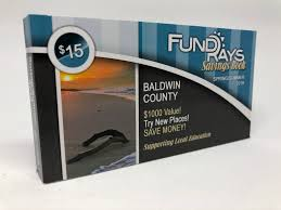 Baldwin County FundRays Savings Book Solved 2 On December 1 2015 Newco Borrowed 2000 Fr Export To Xml Back School College Shopping Made Easy With Groupon Newks Eatery Order Food Online 182 Photos 135 Reviews Pinky Paradise Coupon Code 2018 J Crew Sale Coupons Calamo Survey Research Report Grabngo Menu Best Soups Sandwich New Tampa Neighborhood News Volume 25 Issue 17 Aug 11 Palm Beach Fl By Savearound Issuu Baldwin County Fundrays Savings Book Mato Basil Soup Black Friday Ipad Specials