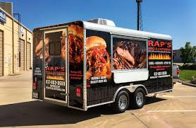 Food Truck Park Dallas36 Best Food Truck Park Images On Pinterest ... The Great Fort Worth Food Truck Race Lost In Drawers Bite My Biscuit On A Roll Little Elm Hs Debuts Dallas News Newslocker 7 Brandnew Austin Food Trucks You Must Try This Summer Culturemap Rogue Habits Documenting The Curious And Creativethe Art Behind 5 Dallas Fort Worth Wedding Reception Ideas To Book An Ice Cream Truck Zombie Hold Brains Vegan Meal Adventures Park Vodka Pancakes Taco Trail Page 2 Moms Blogs Guide To Parks Locals