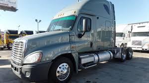 Kingsville Trucks - Car Details Tascosa Truck Sales Inc Home Facebook Used Freightliner Trucks For Sale South Texas Alamo Commercial Dealer In Jastruckscom Truckingdepot Volvo For Arrow Rays Elizabeth Nj Triple C Auto Fancing Gainesville Tx Peterbilt 386 Louisiana Porter