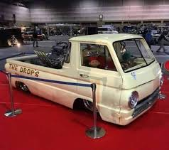Cars Dodge A100 Van For Sale Craigslist - 2018/2019 Car Release ... 1964 Dodge A100 Pickup The Vault Classic Cars For Sale In Ohio Truck Van 641970 North Carolina 196470 1966 For Sale Hrodhotline 1965 Trucks Bigmatruckscom Van Custom Sportsman Camper Hot Rod V8 Muscle Vwvortexcom Party Gm Ford Ram Datsun Dodge Pickup Rare 318ci California Car Runs Great Looks Near Cadillac Michigan 49601 Classics On