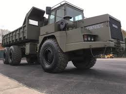 SEARCH Used Military Trucks For Sale, MOD Direct Sales, Used Army ... Your First Choice For Russian Trucks And Military Vehicles Uk Sale Of Renault Defense Comes To Definitive Halt Now 19genuine Us Truck Parts On Sale Down Sizing B Eastern Surplus Rusting Wartime Vehicles Saved From Scrapyard By Bradford Military Kosh M1070 For Auction Or Lease Pladelphia 1977 Kaiser M35a2 Day Cab 12000 Miles Lamar Co Touch A San Diego Used 5 Ton Delightful M934a2