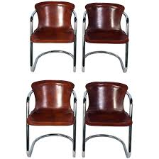 Cognac Leather Dining Chair Set Of 2 Chairs Product Large – Trains ... Designer Orange Fabric Upholstered Midcentury Eames Style Accent Ding Chairs Kitchen Ikea Gallery Burnt Leather Living Room Fniture Buildsimplehome Nyekoncept 16020077 Harvey Eiffel Chair In On Martha Set Of 2 Urban Ladder Burnt Orange Jeggings Bright Lights Big Color Woven Wisteria Blackhealthclub Leighton Pair Stud Chenille Effect Black Legs Lincoln Amish Direct Ujqiangsite Page 68 Contempory Ding Chairs Chair