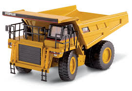 Www.scalemodels.de | CAT Dump Truck 777D | Purchase Online Caterpillar 730 For Sale Aurora Co Price 75000 Year 2001 Ct660 Truck 2 J F Kitching Son Ltd V131 American Simulator Rigid Dump Truck Electric Ming And Quarrying 795f Ac On Everything Trucks Driving The New Ends Navistar Partnership Plans To Build Trucks History Articulated Dump Transport Services Heavy Haulers 800 Cat Specifications Video Cats Fleet Of Autonomous Mine Is About Get A Lot Bigger Monster Ming Truck Youtube