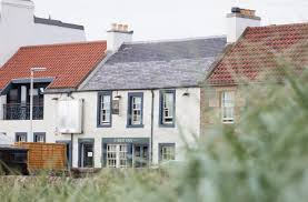 100 House For Sale Elie The Ship Inn Updated 2019 Prices